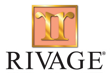 RIVAGE - ONLINE
